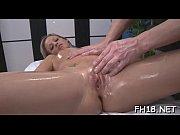 Intime massage sjælland nadia ali pornostjerne