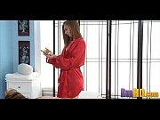 Nina thaimassage århus gratis erotiske historier