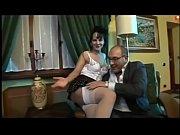 онлайн лесбияки порно