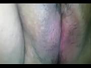 Видео порно связанный парень делает куни