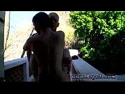 Seuraa vaasa thai massage pornhub