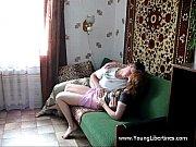 Massasjejenter marianne aulie nakenbilder