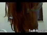 порно видео старуха с красивой грудью