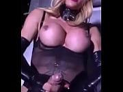 Nina-La-Divina-Shemale-Trans-Escort-Puta-tgirl-tranny-travestis-en-Ibiza-Ibizahoney-2017