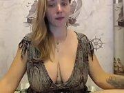 руски секс и порны видео
