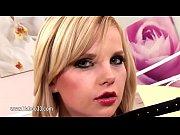 Sunny Leone Best Sunny Leones Video Ever So Sexysunny Leone Hard Fucking Pussy
