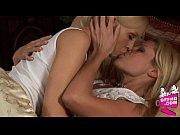 Эротическйе горячие женские большие сисками каспийское фотки