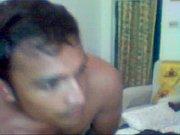 Sensual massage oslo janne formoe nakenbilder