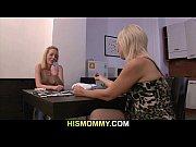 секс групповой на столе скачать