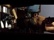 Massage stockholm erotisk mogen kvinna söker man