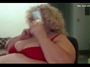 sexy cam show girl