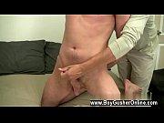 Sex frederikshavn fødder fetish