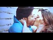 sana khan extreme hottest streamy sex scene ever