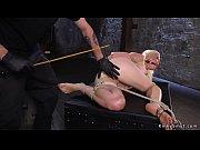 Porn sex xxx thaimassage falkenberg