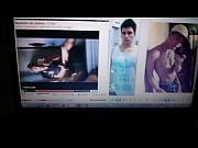 Траннсексуалы порно фильмы италии