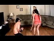 cam ballbusting#6 http://hotcam.comeze.com