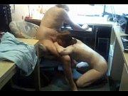 Эротика голая мама перед сыном