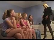 Frække piger amalie szigethy bryster
