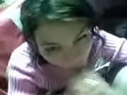 Paraguay video casero pete-pendeja d vagos