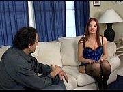 JuliaReavesProductions - American Style Sex Operators - scene 3 anus beautiful fetish brunette cum