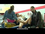 Thailandsk massage vejleder f cup bh