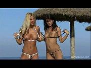 обнаженные русские актрисы в порно фото