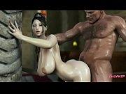 Porn tube thaimassage sundsvall