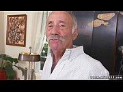 видео порно кастингов вудмана