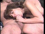 женщины на допросе голые