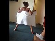 соло нимфоманки в душе hd секс видео