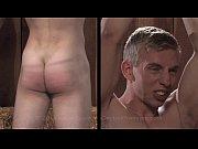 Ekstrabladet nøgen til massage