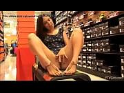 русски девка целка видео