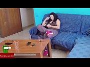 Секс лишение девственности под скрытой камерой