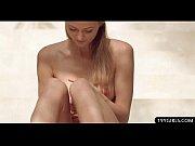 Thai massage i malmö thai massage västerås