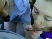 фото как нигретянки подтирают анус солфеткой