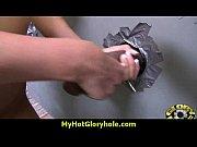 Thai massage svendborg sweetdeal varde