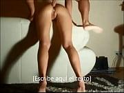 anal xtreme