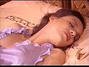 Erotisk massage örebro bdsm möbler