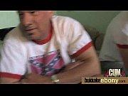 Муж ебет жену в домашнем видео