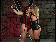 Shemaleclub erotische hypnose com