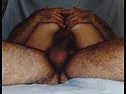 смотреть гимнасток порно