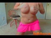 порнофильмы о сексе между семьям