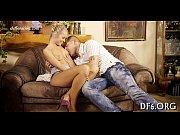 фильмы xxx страница 4 порно онлайн смотреть видео