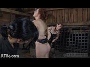 Massage sexe feminin videos massages erotique