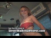 Порно фильмы онлайн с сюжетом видео