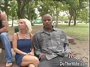 Bedækning af kvinder thai massage with happy end