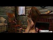 Thai massage holstebro escort ishøj