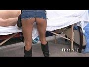 секс видео глубоки фистинг ногои девушка девушке