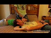 Bangkok thai massage hillerød escort nørrebro