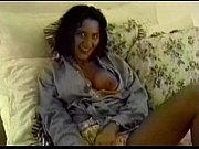 Kvinnelig kjønnsorgan anatomi sex irge